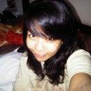 Shekina Rondonuwu