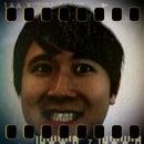 Jonny Lim