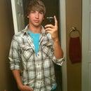 Zach Trisel