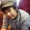 Yoshidamaru RockerGuitarist