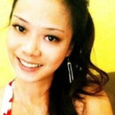 Angella Tan