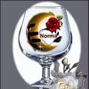 Norma Reid