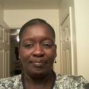 Rhonda Stuckey