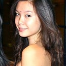 Tamsin Lim
