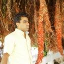 Ajay K