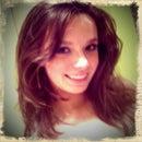 Paige S.