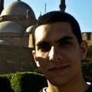 Ahmed Yahia