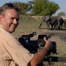 Chris du Plessis