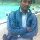 Fajar Madani