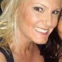 Jessica Vanderwal