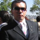Johnny Del Valle