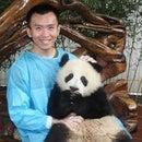 Derek Yang