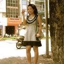 Nguyen Trang