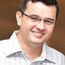 Erick Caniso