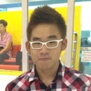 Chan Jia Feng