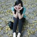 Asita Nguyen