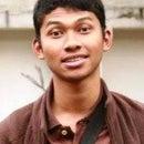 Arif Pandu