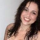 Ana Clara Emrich Monnerat