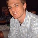 Tyler Brownfield
