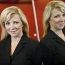 Ulla Koivula