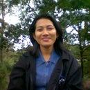 Anastasia Yulis