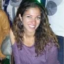 Jane Khoury