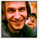 Andrey Korlyuk