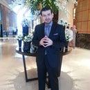 Mohamad Tamim Aljarkas
