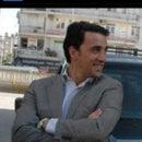 Mustafa Dolanay