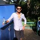Gaurav Dey