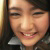 Akiko Fukano