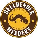 Hellbender Meadery