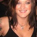 Jessica Reeder