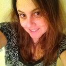 Christina Baez