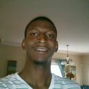 Rodriquez Williams