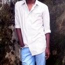 Manu Mohan