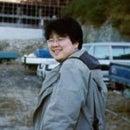 Jong Kyu Kim