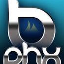 Blue Phoenix Media