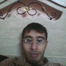 Ali Al-khalifa