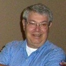 John Andrews