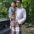 Hazief Rezal