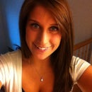 Christina Carbonell