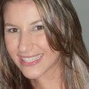Joyce Campos