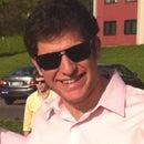 Jared Rosen