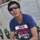 Chiang Teenhao