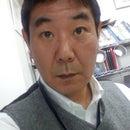 Kouhei Ohkawa