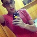Carlos Henrique Drew Matias