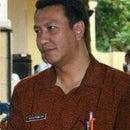 Yogo Prakoso