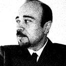 Paulo Rogério Cruz