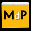 Martes de Porron MdP
